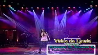 Lynda - Ahí Estaré (video En Hd)
