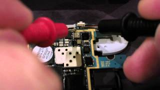FIXED: Samsung Galaxy S4 wont turn on (Troubleshoot and solution)