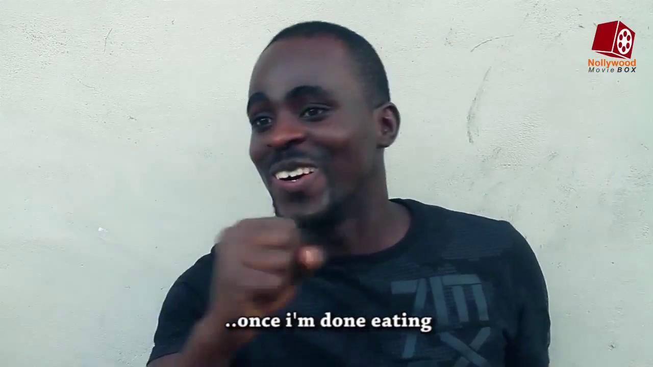 Download MY LIFE - Latest 2016 Yoruba Movie (18+)