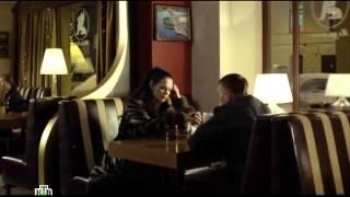 Дознаватель. 2 сезон (7-8 серия) 2014, боевик, криминал, детектив