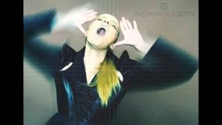 Favourite Addiction / Digitaria feat. Clarian (Album Version)