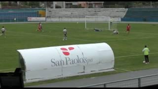 Savona-Lavagnese 1-0 Serie D Girone E
