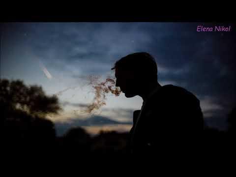 Sworr. - Barcelona (Atsou Remix)