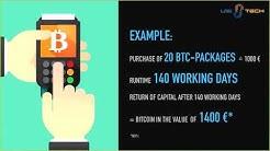 Best Bitcoin Mining Software 2017
