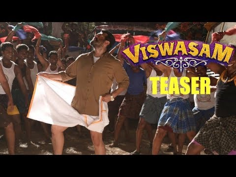 viswasam-official-teaser-release-date-|-ajith-|-siruthai-siva-|-d.imman