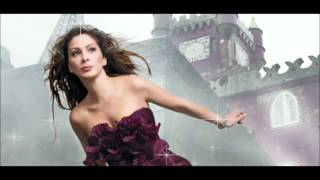 YouTube - New Best Arabic Music 2012.flv