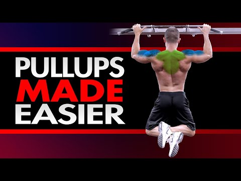 how-to-do-more-pull-ups-for-beginners-(pull-ups-made-easier!)