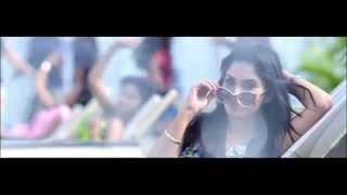 Official Teaser | Dengu vs Pendu | Manpreet Gill feat. Ruhani Sharma | New Punjabi Songs 2015