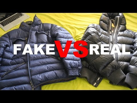 fake-vs-real-moncler-ski-jacket-comparison-review-**-side-by-side-**