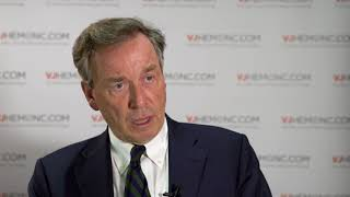 CAR T-cell development in Europe – where are we in CLL?