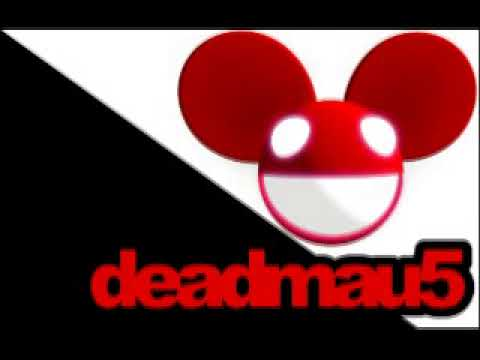 Ghost N Stuff - Deadmau5 Ft. Rob Swire (FREE MEDIAFIRE DOWNLOAD)