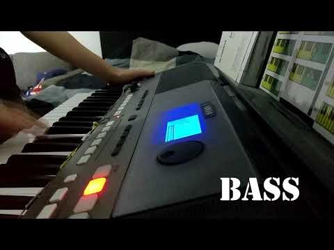 2Pac - Hit 'Em Up - Instrumental/Beat Remake