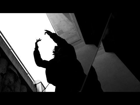 AHZUMJOT - SCHWÖR'S DIR / SCHWÖR'S MIR (2016)