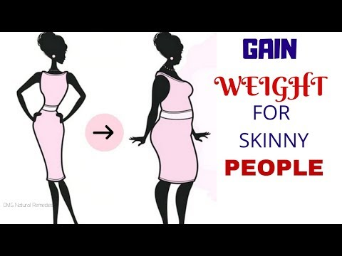 everyday-weight-gain-smoothie-/-what-to-eat-to-gain-weight