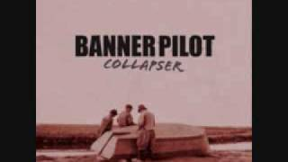 Banner Pilot - Losing Daylight