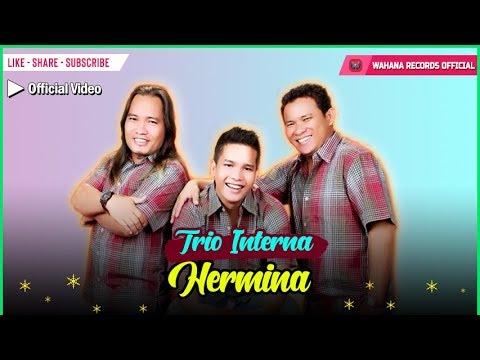 Interna Trio - Hermina