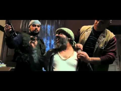 Стрелок 2  Право на смерть 03 серия SATRip AVC by Серый1779