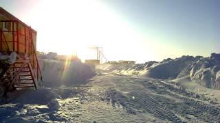 Ямал видео(, 2015-07-08T11:37:02.000Z)