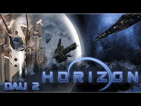 Horizon pc скачать торрент