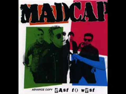 Madcap-Bright Lights, Big City