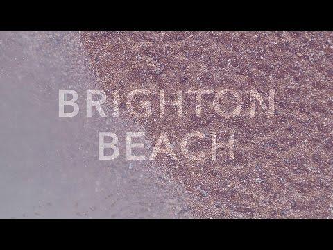 Brighton Beach - TRAVEL