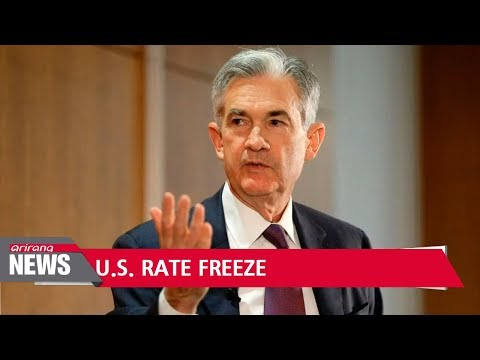 federal-reserve-holds-interest-rates-steady-in-yellens-last-meeting-as-chair