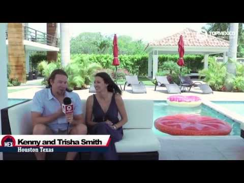 Testimonial - Playa del Carmen Condo - Top Mexico Real Estate