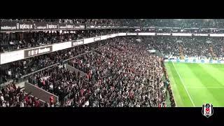 Birlikte güçlüyüz  Her gün Beşiktaş