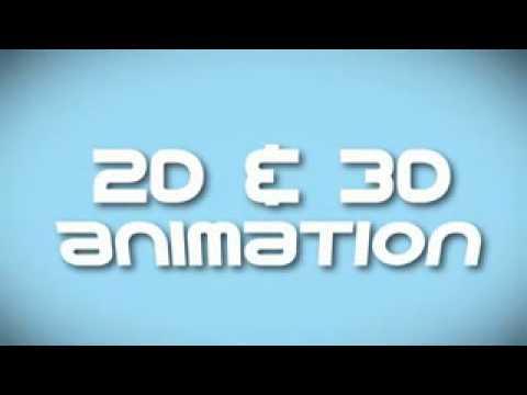 Kinetic Typography Youtube