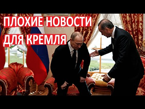 Очень скоро Путин не сможет появляться на публике, дважды ему становилось плохо