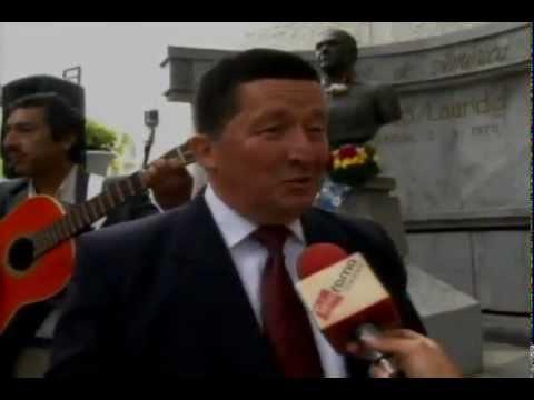 37 años de la partida de Julio Jaramillo El Ruiseñor de América