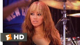 Fade to Black (5/8) Movie CLIP - Crazy in Love (2004) HD