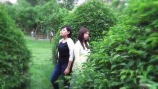 手心的薔薇 Beautiful - JJ Lin feat. G.E.M. 鄧紫棋 (cover by Claire DareToDream)