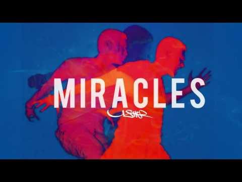 Usher - Miracles (New Song 2017)