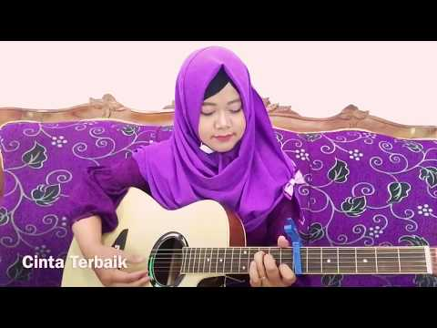 Download Marya Isma – Cinta Terbaik (Cover) Mp3 (5.75 MB)