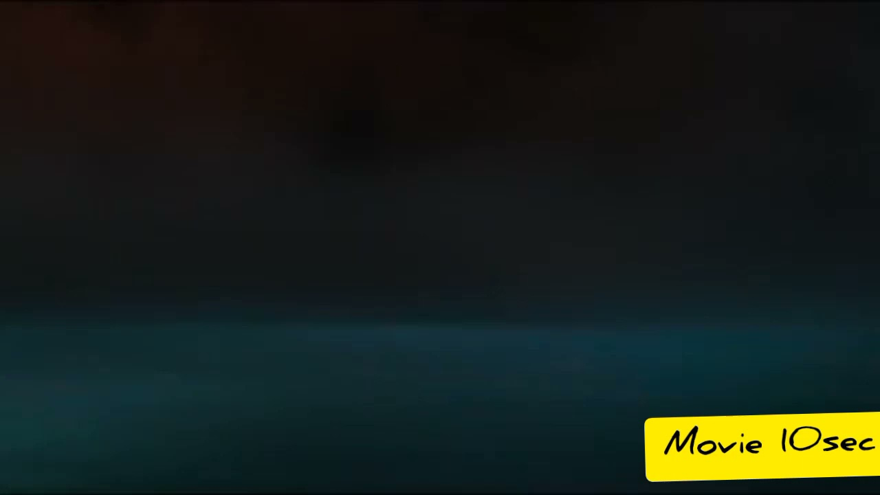 Download Big Hero 6 (2014) Movie In 10sec