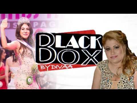 Miss Arab USA 2014 Interview with Americana Radio