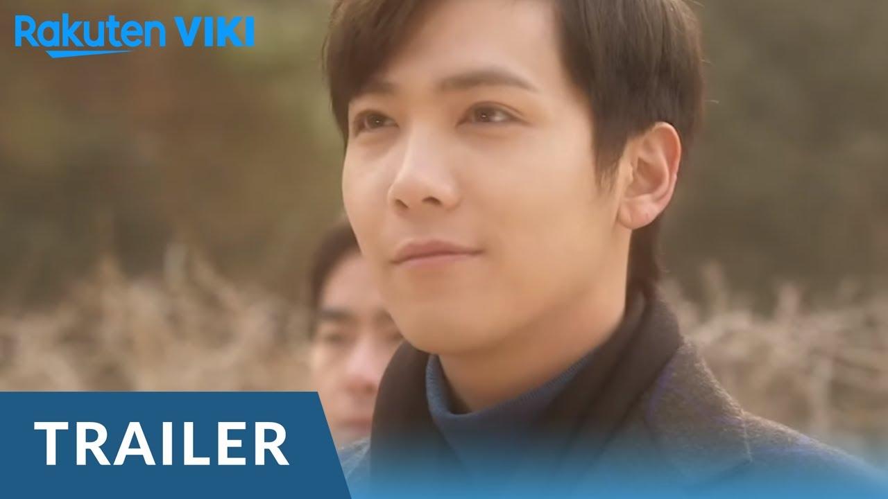 Bride Of The Century Official Trailer Lee Hong Ki Yang Jin Sung Jung Hae In Park Jin Joo Youtube
