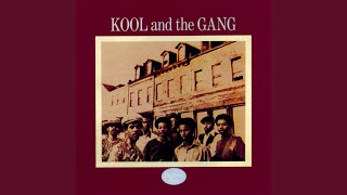 Provided to YouTube by Universal Music Group Kool & The Gang · Kool...