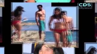 Katrina Kaif MMS Video Leaked Online Low