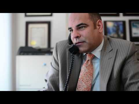 Federal Sentencing Guidelines In New York | NYC Federal Criminal Defense Attorney