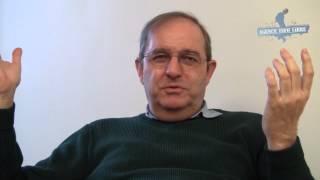 Quand Jean Bricmont parle de Dieudonné sans se faire couper la parole (CSOJ / Taddéi)