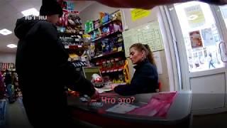 Как ростовчане реагируют на новые купюры 200 и 2000 рублей