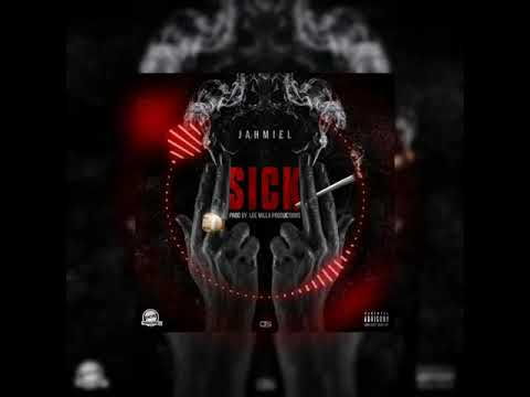 Jahmiel -  Sick  Popcaan ,Tommy Lee  Diss  Preview