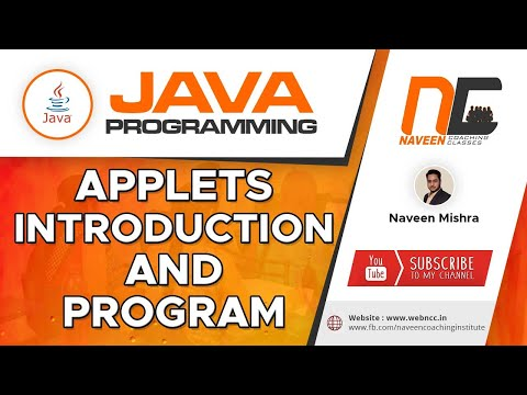 Eclipse Java Tutorial 9 - Debug Java Program from YouTube · Duration:  10 minutes 8 seconds