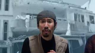 『渡部陽一の戦場からこんにちは』#37(2012/03/24) 世界各地で民族・宗...