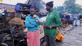 Mthwakazi Should be part of #NationalDialogue ?