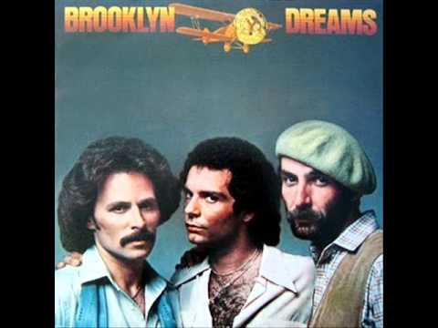 Brooklyn Dreams - Street Dance