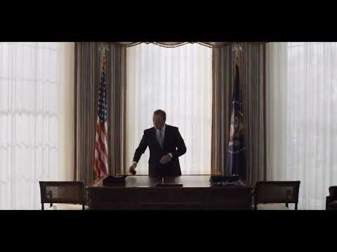 Mr President House of Cards Season 2 Soundtrack by Jeff Beal