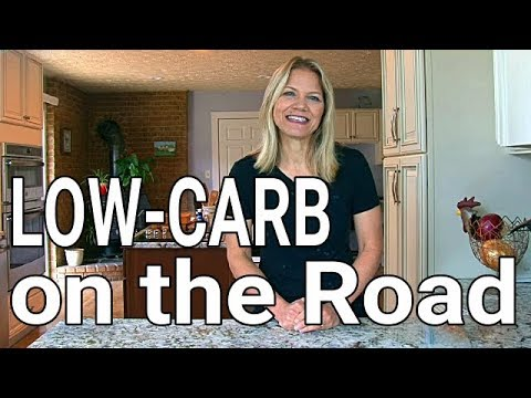 tips-for-eating-low-carb-away-from-home